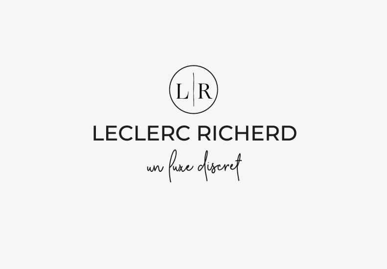 Leclerc Richerd